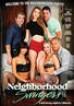 Neighborhood Swingers 16