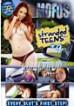 Stranded Teens 9