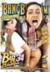 Big Mouthfuls 34