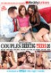 Couples Seeking Teens 20