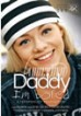 Teen Fidelity`s Daddy Im Bored