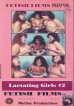 Lactating Girls 2