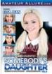Somebodys Daughter 6