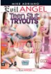 Teen Slut Tryouts
