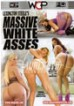 Lexington Steele Massive White Asses