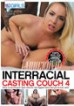 Interracial Casting Couch 4