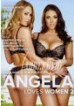 Angela Loves Women 2