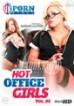 Hot Office Girls 2