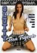 Slutty Teen Tryouts