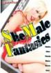 Shemale Fantasies