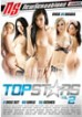 Top Stars 2 {6 Disc Set}