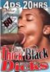 Black Girls Fuck Best {4 Disc}