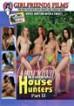 Lesbian House Hunters 13