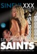 Sex Sinners And Saints
