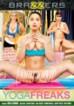 Yoga Freaks