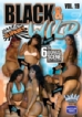 Black & Wild 19