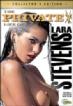 Private Life of Lara Stevens