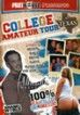College Amateur Tour 1 Texas
