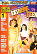 Extreme Teen 2