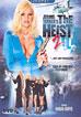 Heist 2, The