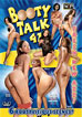 Booty Talk 41