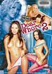 Dear Whore 2