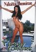 Nikita Denise AKA Filthy Whore 2