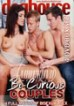 Bi Curious Couples 1-04 {4pack}