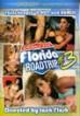 Shemale Florida Roadtrip 3