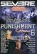 Perversion and Punishment 6