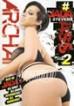 # Jada Stevens Ass 2