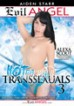 Hot For Transsexuals 3