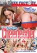 Im A Slutty Cheerleader 4