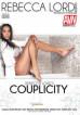 Couplicity