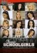 Twenty Classic Schoolgirls {3 Disc}
