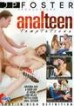 Anal Teen Temptations