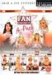 4pk Fan Favorite {4 Disc}