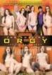 Amazing Orgy 3