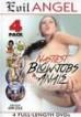 Nastiest Blow Jobs and Anals {4 Disc}