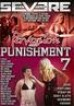 Perversion And Punishment 7