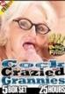 5pk 25hr Cock Crazied Grannies