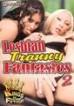 Lesbian Tranny Fantasies 2
