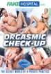 Orgasmic Check-Up