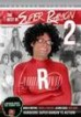Best Of Super Ramon 2