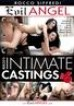 Rocco's Intimate Castings 6