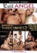 Nachos Threesomes 2