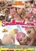 Swallowed.com 6