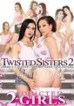 Twisted Sisters 2