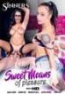 Sweet Moans Of Pleasure