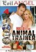 Rocco Is The Animal Trainer {4 Disc}